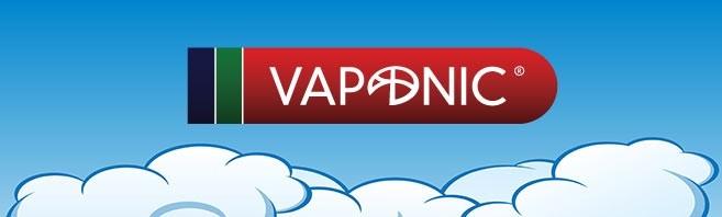 Vaponic