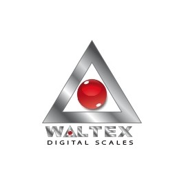 Waltex Scale