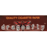 DragonFly Papers