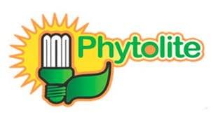 Phytolite