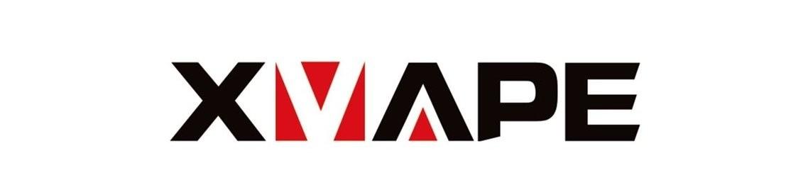 X-Vape
