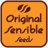 Original Sensible