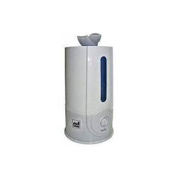 Pure Factory Humidificador...