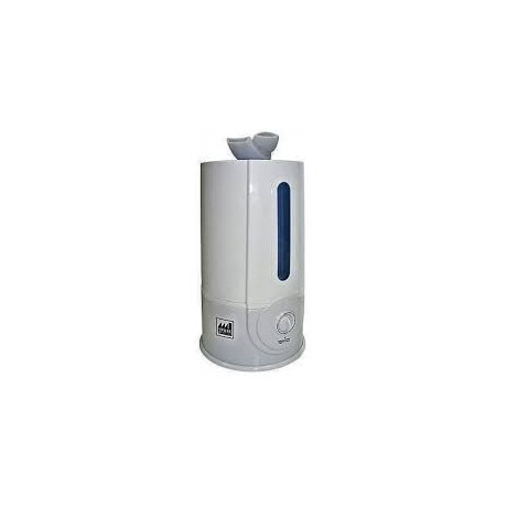 Pure Factory Humidificador 4 Litros