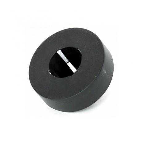 copy of Pure Factory Humidificador 4 Litros