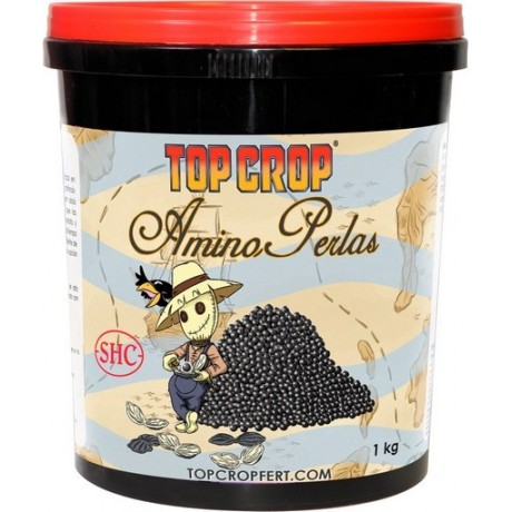 Top Crop Amino Perlas 1 Kg.
