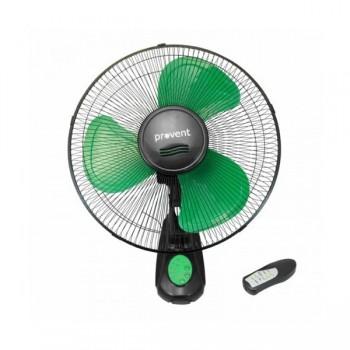 ProVent Ventilador Wall Fan...
