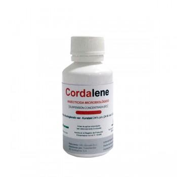 Trabe Cordalene