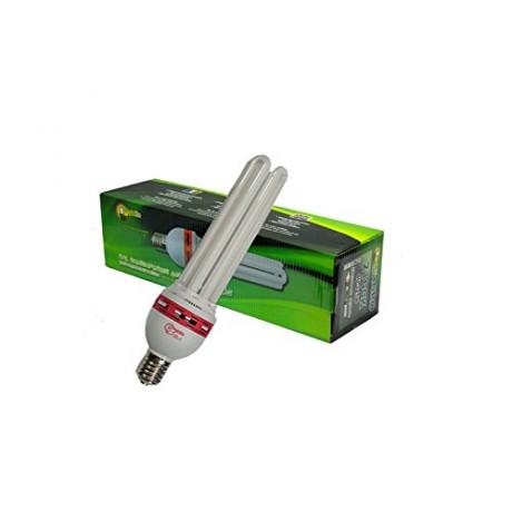 Phytolite Lámpara CFL Greenpower Agro (Crecimiento y Floracion)