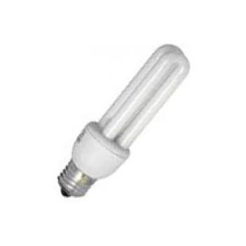 Extrastar Lámpara CFL Luz...