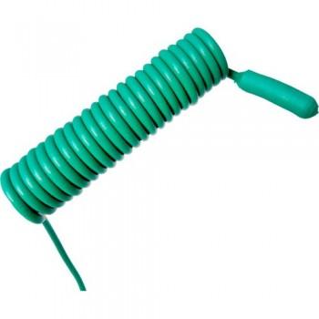 Neptune Cable Calentador