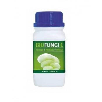 Trabe BioFungi C 250 ml.