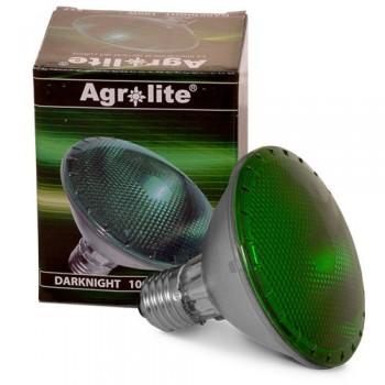 Agrolite Luz Nocturna...