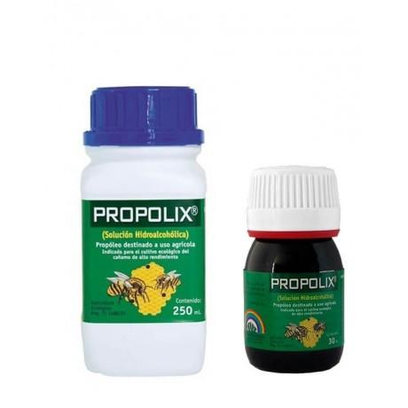 Trabe Propolix