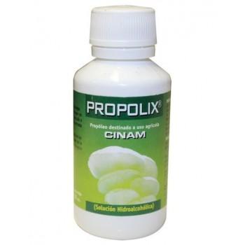 Trabe Propolix Cinam 30 ml.