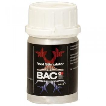 BAC Estimulador Radicular