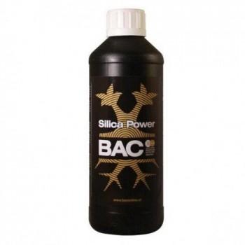 BAC Silica Power 500 ml.