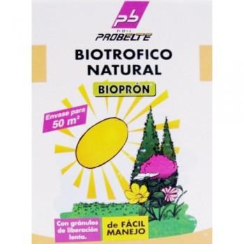 Probelte Biopron 1 Kg.
