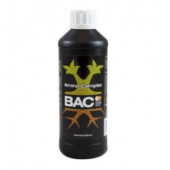 BAC Amino Complex 250 ml.