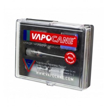 copy of Vaporizador...