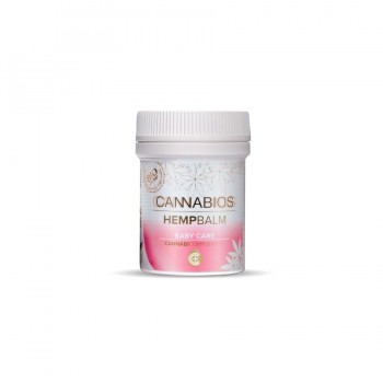 copy of Cannol Aceite para...