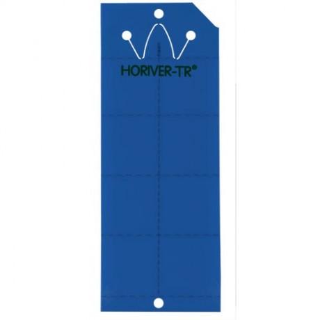 Trampas Adhesivas Azules (10 unidades)