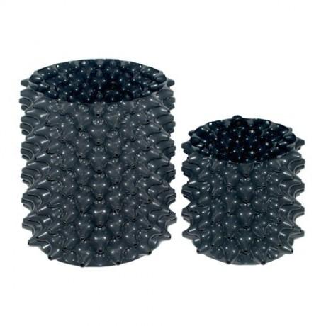 Air Pot Maceta Perforada