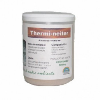 Trabe Thermi-neiter...