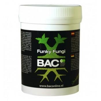BAC Funky Fungi 50 gr.