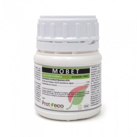 Proteco Mobet (Jabón Potásico)