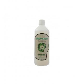 Biobizz Leaf Coat (Protección)