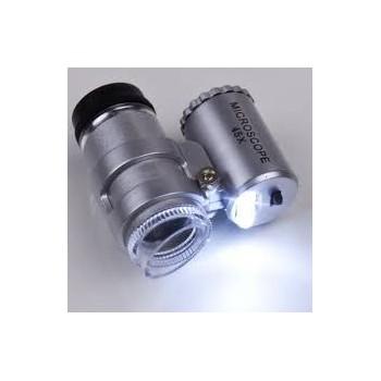 copy of Microscopio Led...