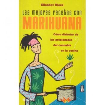 Libro Las Mejores Recetas...