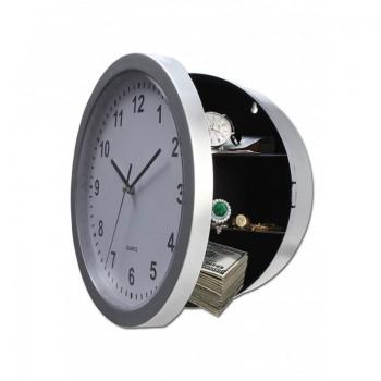Reloj de Pared Ocultación...