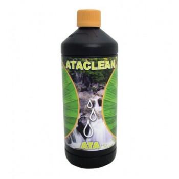 Atami AtaClean 1 Ltr....