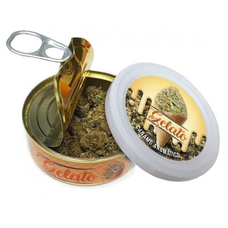 copy of CBD Flores Italy Dream Sugar Candy 3,5 gr.