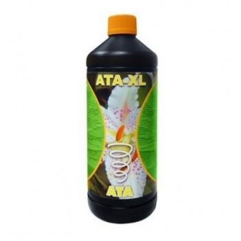 copy of Atami AtaClean 1...