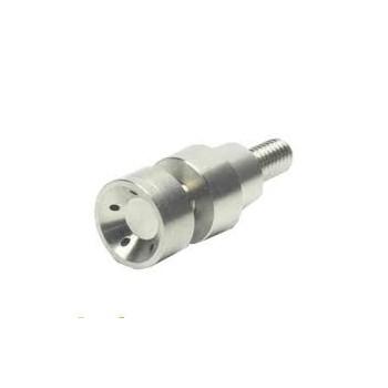 Clavo Titanio Domeless 14/18mm