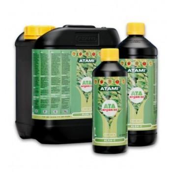 Atami Alga C (Bioestimulador)