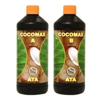 Atami Coco Max A+B