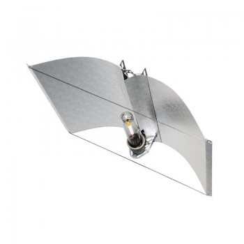 Reflector Azerwing Medium...