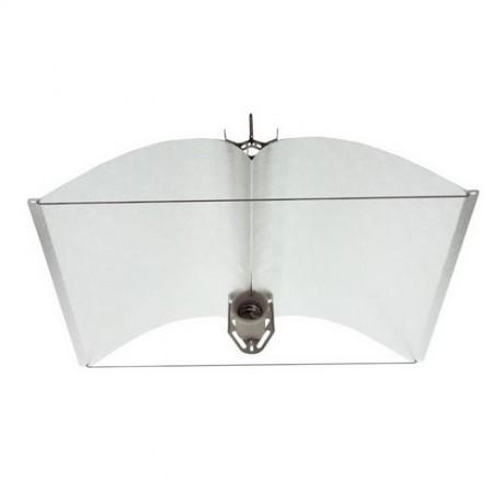 Reflector Azerwing Medium Anodizado 86% - 55-A