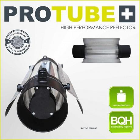 Reflector Garden Highpro Protube