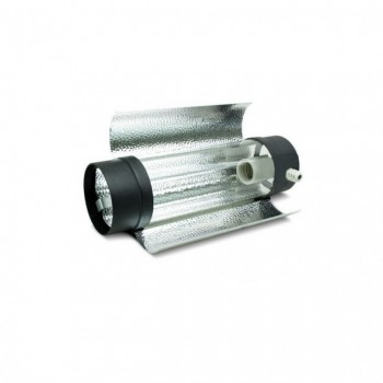 Reflector Cooltube PK 125
