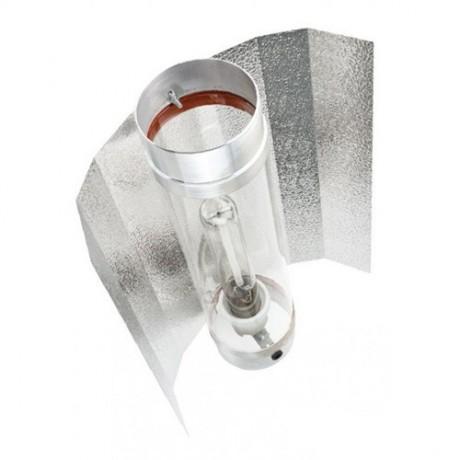 Reflector Cooltube con Pantalla Reflectora