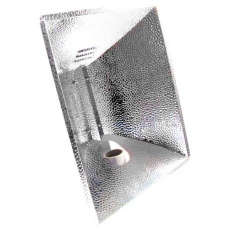 copy of Reflector Garden HighPro Pearl-Pro XL