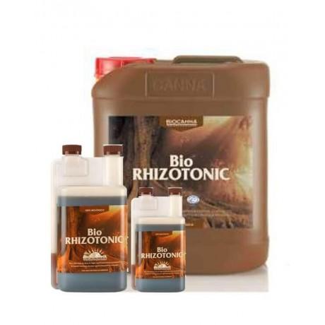 Bio Rhizotonic (Radicular)