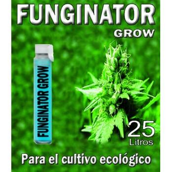 Fungicida Funginator Grow
