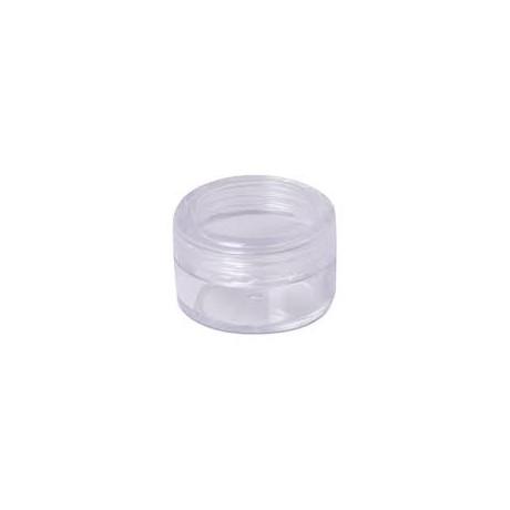 copy of Bote Silicona Qnubu Bote Cristal 6ml 24x22mm