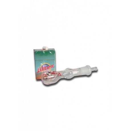 copy of Pipa Amazed Aluminio Colores
